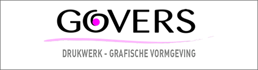 govers